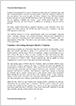 career plan essays   paperdue comview full essay