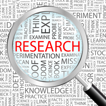market research secondary research Secondary market research is used when there is information available for your product in the market through publications or references which can be searched and utilised.
