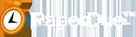 paperdue logo