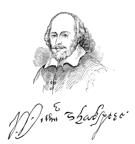 Shakespeare Essays